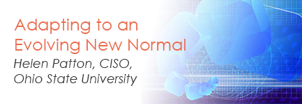 Adapting to an Evolving New Normal